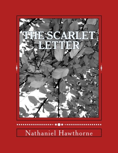 "scarlet letter annotated bibliography Success came with the scarlet letter in 1850 and went on to include the house of the seven gables (1851), the blithedale romance (1852), and the marble faun (1860) as well as collections of his short fiction and our old home (1863) early on, critics wrestled with the relationship between his genteel style and his ""morbid"" subjects."