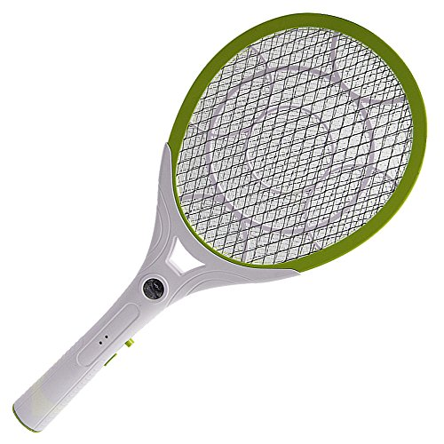 electric-bug-zapper-rechargeableativi-powerful-electric-bug-zapper-fly-swatter-zap-mosquito-zapper-w