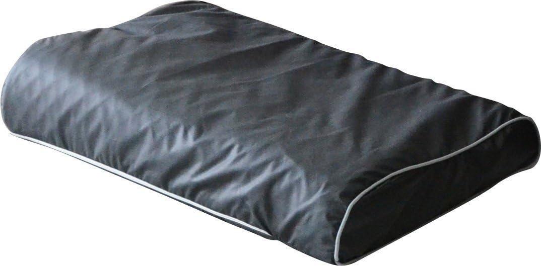 肩こり向け枕 エムール アルファイン磁気枕