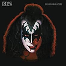 Gene Simmons [LP]