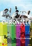 Chicago Underground Trio: Chronicle