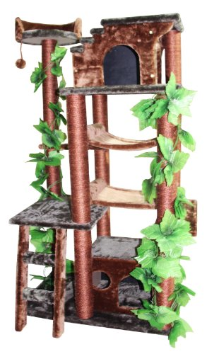 kitty mansions amazon - 3