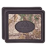 Realtree Rear Utility Floor Ma