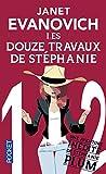 Les Douze Travaux de Stéphanie