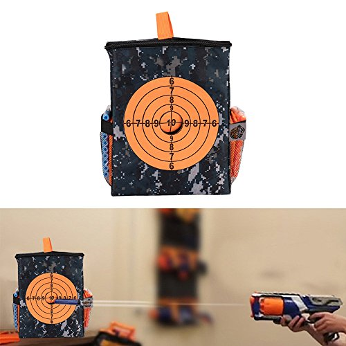 Buy nerf gifts