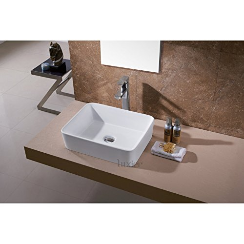 Buy drill porcelain sink