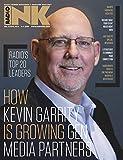 Radio Ink Magazine