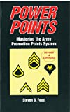 img - for Power Points: Mastering the Army Promotion Points System book / textbook / text book