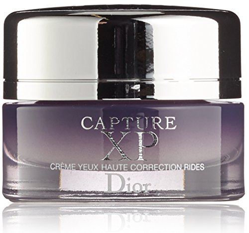 christian-dior-capture-xp-ultimate-wrinkle-correction-eye-creme-15ml-052oz