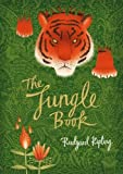 Image of The Jungle Book: V&A Collectors Edition