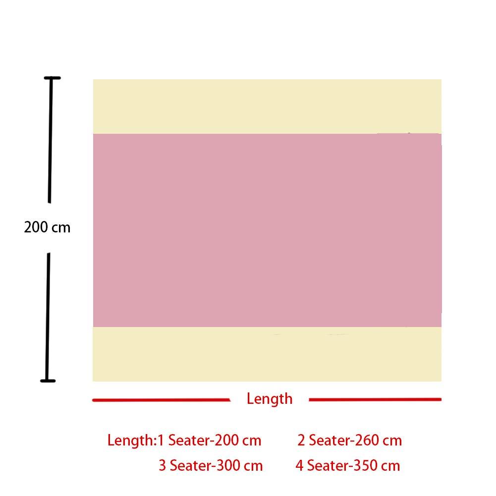 rosa Tr/äumeland TT16417 Wickelauflage Traumsterne mit Baumwoll-Bezug