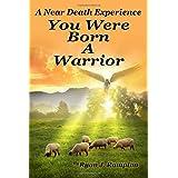 You Were Born A Warrior: A Near Death Experience