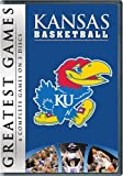 Greatest Games: Kansas Basketball