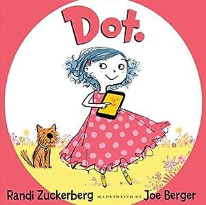 Dot. by Randi Zuckerberg (2013-11-05)