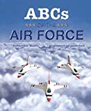 Abcs of the Air Force