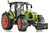 Claas 640 Arion - Farm Model by Wiking
