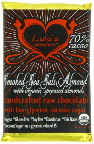 lulus-chocolate-bar-smoked-sea-salt-almond-1-ounce