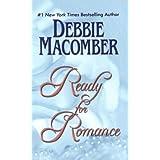 Ready for Romance (Thorndike Press Large Print Romance Series)