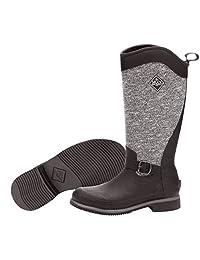 Muck Boot Women's Reign Supreme Snow Boot