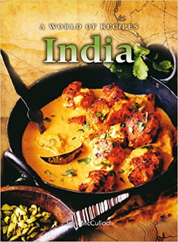 Buy india a world of recipes book online at low prices in india buy india a world of recipes book online at low prices in india india a world of recipes reviews ratings amazon forumfinder Choice Image