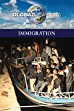 Immigration, Tom Lansford, 0737741597