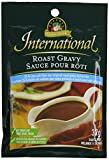 Mccormick International 25-percent Lower Sodium Roast Gravy, 32gm, 12-count