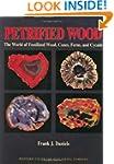 Petrified Wood: The World of Fossiliz...