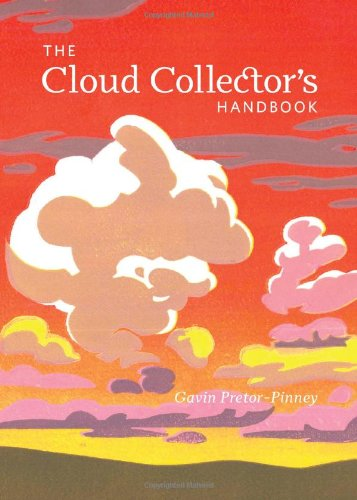 Dry Spotter - The Cloud Collector's Handbook