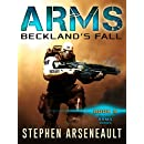 ARMS Beckland's Fall