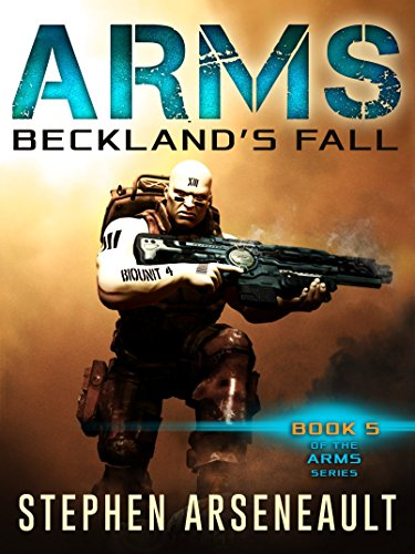 android free fall - 3