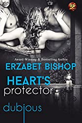 Heart's Protector (Dubious Book 6)