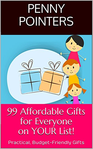 99 cent gifts - 1