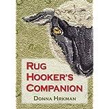 Rug Hooker's Companion