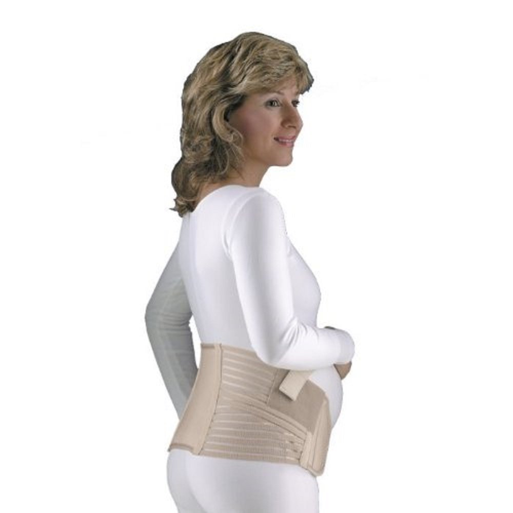 Soft Form Maternity Support Belt -Small/Petite