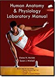 Human Anatomy & Physiology Lab Manual, Rat Version