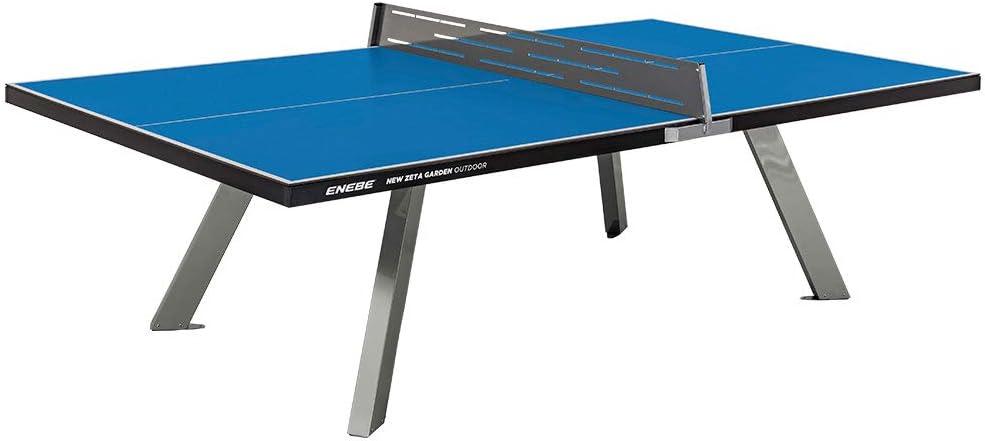 Enebe Mesa Ping Pong New Zeta Garden
