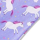 Unicorn Gymnastics Leotards for Girls 2t 3t Girls