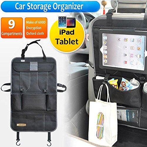 tetc-car-storage-fancy-backseat-organizer-for-ipad-tablet-red