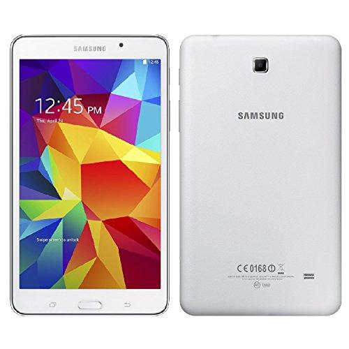 Samsung Galaxy Tab SM T230 Tablet