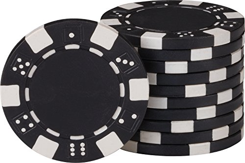 Fat ...  sc 1 st  Poker Tables Canada & Fat Cat 11.5 Gram Texas Hold u0027em Clay Poker Chip Set with Aluminum ...