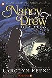Nancy Drew Diaries #1