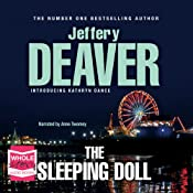 The Sleeping Doll: Kathryn Dance, Book 1 | Jeffery Deaver