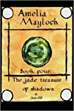 Amelia Maylock, Jason Ellis, 1906529051