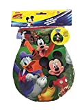 Disney Junior Mickey and the Roadster Racers Party Favor Treat Bags 15 Count