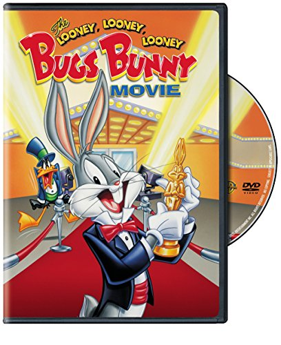 the-looney-looney-looney-bugs-bunny-movie