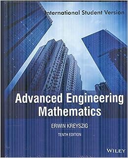 Books pdf maths engineering