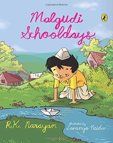 Malgudi Days Story Download