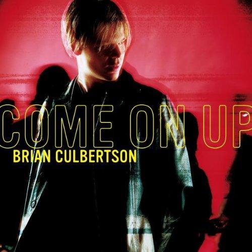 Still Here Brian Culbertson Feat Vivian Green