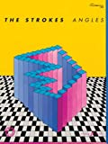 The Strokes -- Angles, Alfred Publishing Staff and Strokes Staff, 0571536433