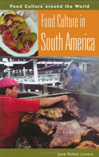 South american food culture images for American cuisine culture